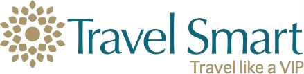 TravelSmart Blog